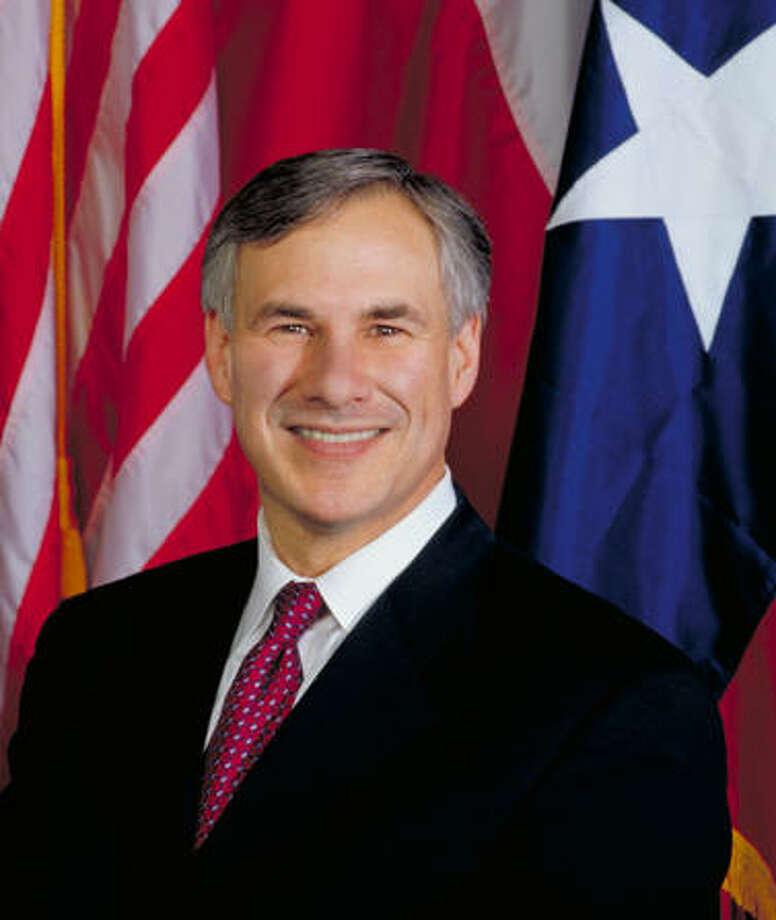 Colorado Executive Branch Part 2 Attorney General: Texas Attorney General's Office Secures $25 Million