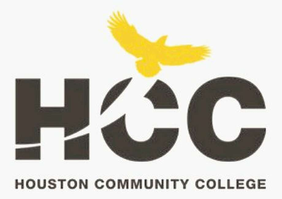 HCC program cuts the cost of adult education / @WireImgId=2534746