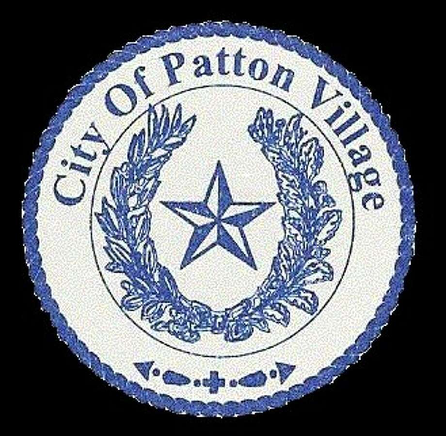 Patton Village mayor eyes reduction in police