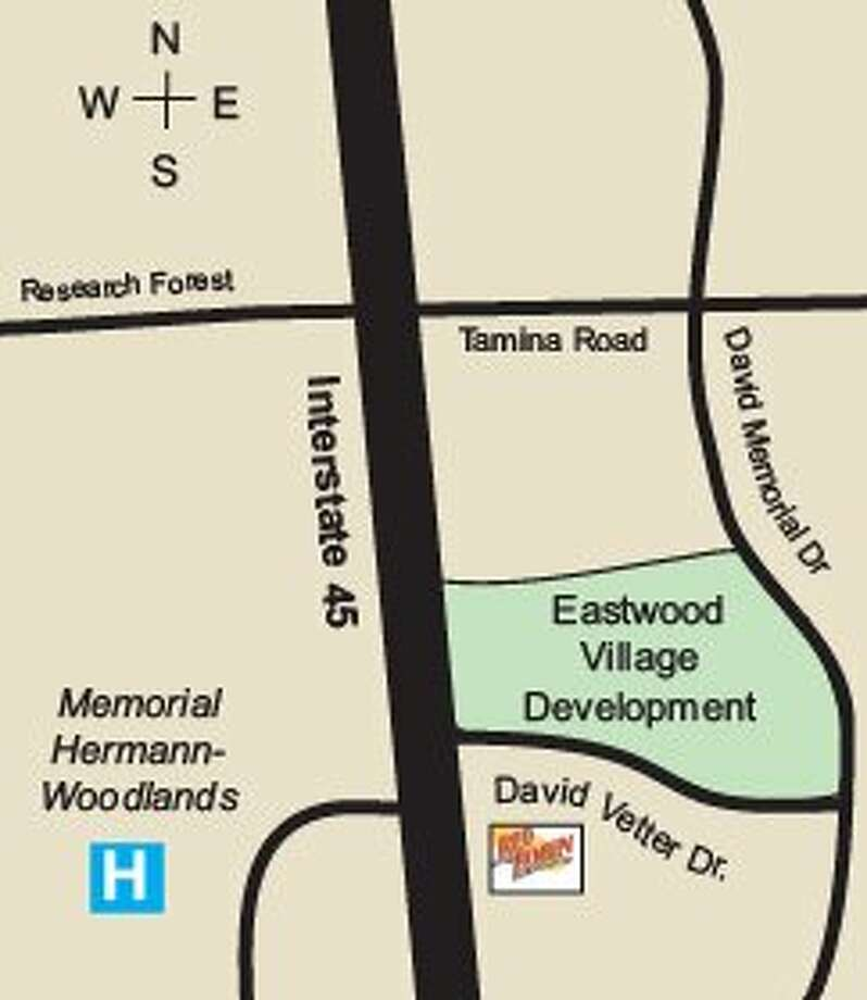 Development to bring new hotel, restaurant into Shenandoah