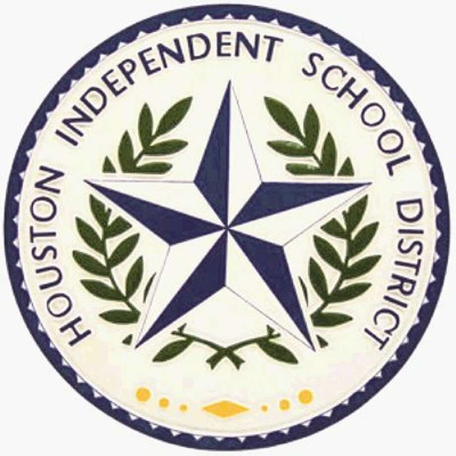 Voters approve HISD bond proposition / @WireImgId=2543519