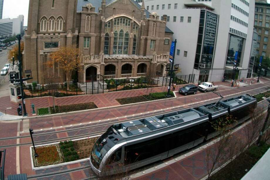 Metro board to ask voters if GMP should be extended