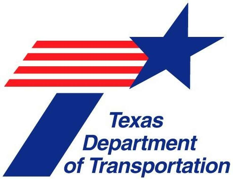 Friday lane closures, weekend hot spots: Total closure at SH 249 Tomball Parkway northbound