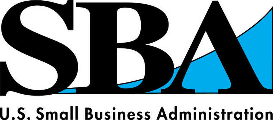 Sba business matchmaking event