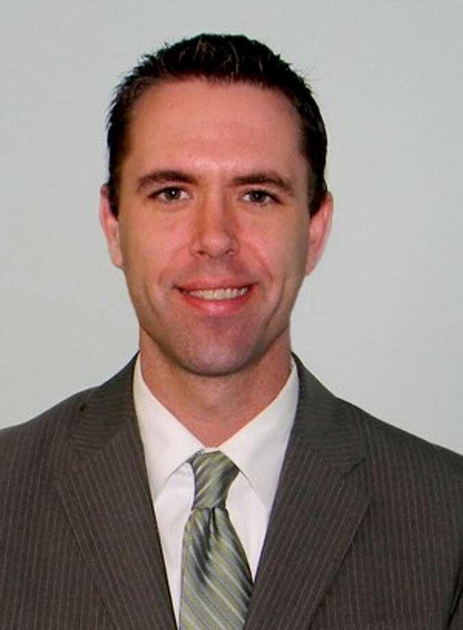 Joe Chandler named Willowridge High School principal