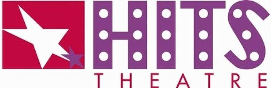 www.hitstheatre.org