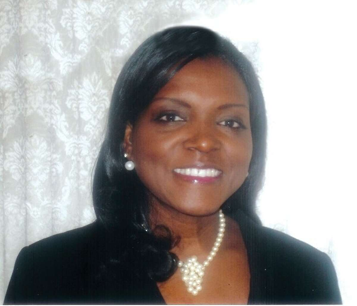 Cynthia L. Gary will serve on the Fort Bend ISD Board of Trustees through May 2012.