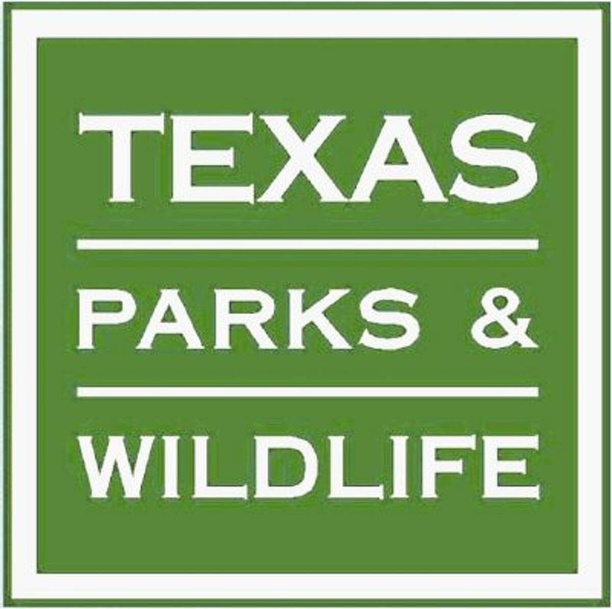 http://www.tpwd.state.tx.us/calendar/texas-outdoor-family-workshops