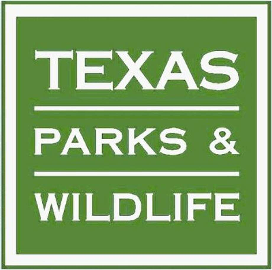 http://www.tpwd.state.tx.us/calendar/texas-outdoor-family-workshops / @WireImgId=2527264