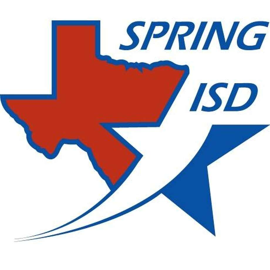 Spring Independent School District