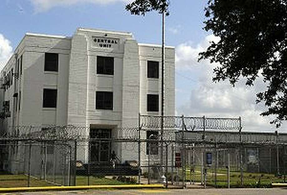 Texas Department of Criminal Justice Central Unit in Sugar Land was closed in 2012 after 112 years of service.