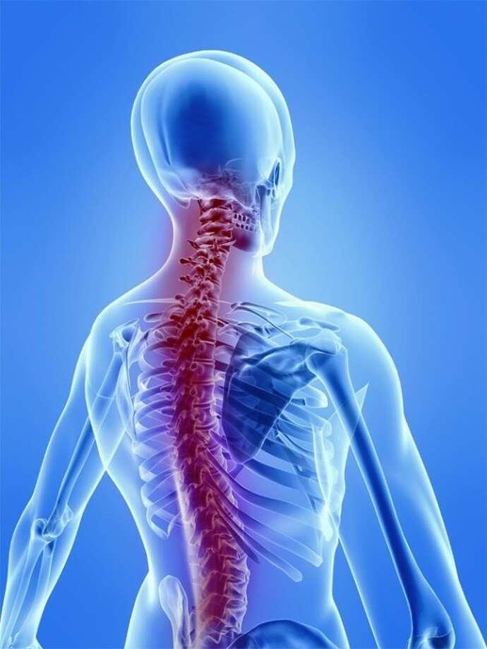 Methodist Sugar Land Hospital Announces Spinal Cord Injury