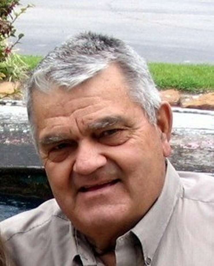 Don Brown, former pro football player and lifelong Dayton resident, passed away June 25 at the age of 75.