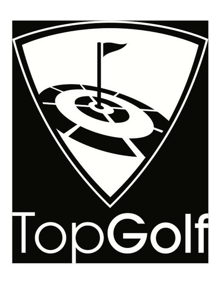 TopGolf announces plans for new facility located in Spring
