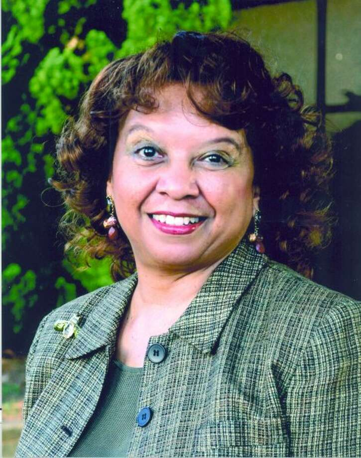 Former Fort Bend ISD School Board Trustee Marilyn Glover passes away