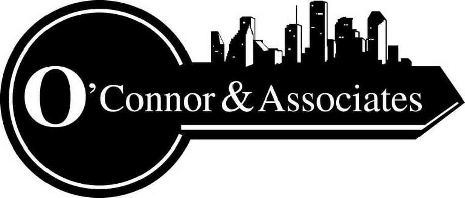 O'Connor & Associates