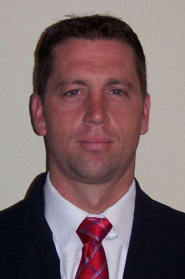 Coach Clayton Maple