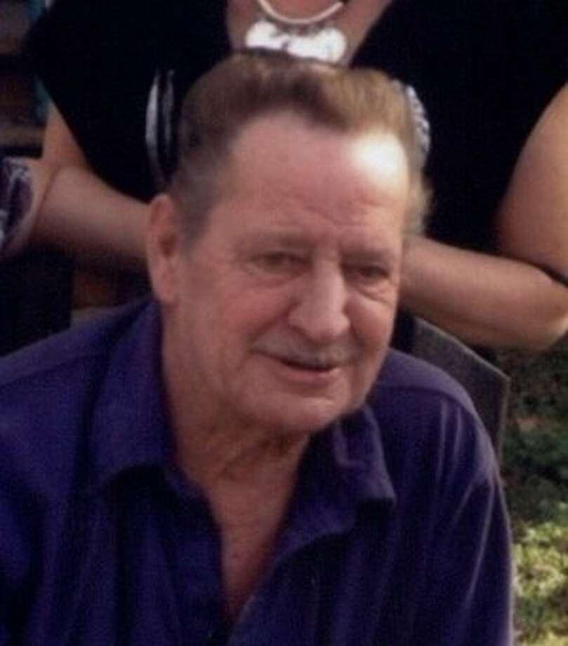 Fuller Jr., El Roy