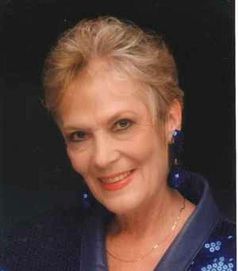 Nelda McCray