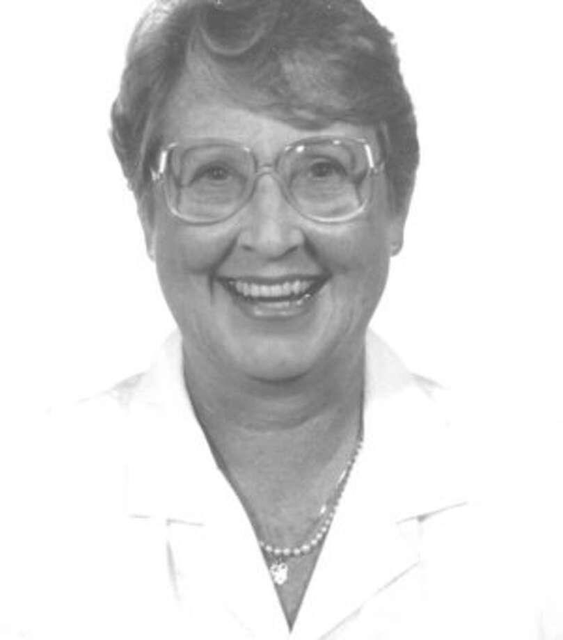 Norris, Elizabeth