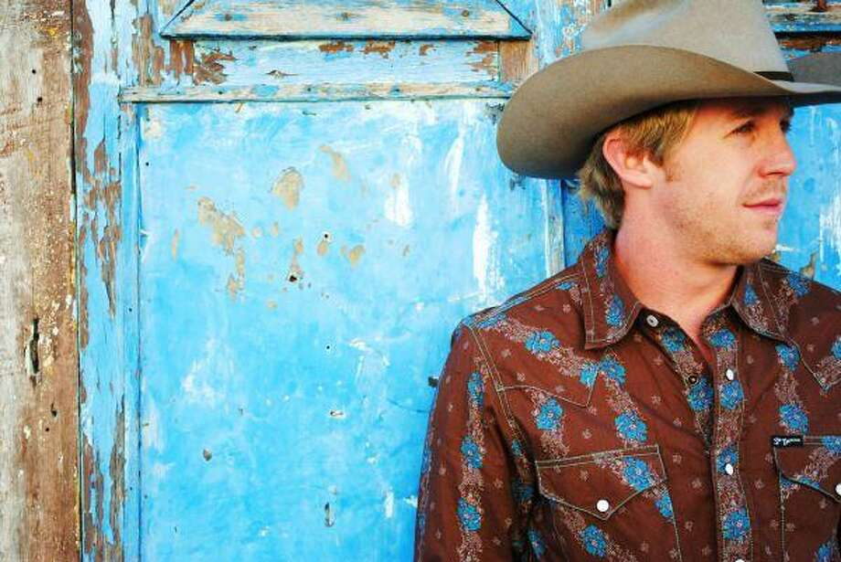 Texas Music artist Kyle Park will make his Big Texas Dance Hall & Saloon debut on Friday, Aug. 13 in Spring.