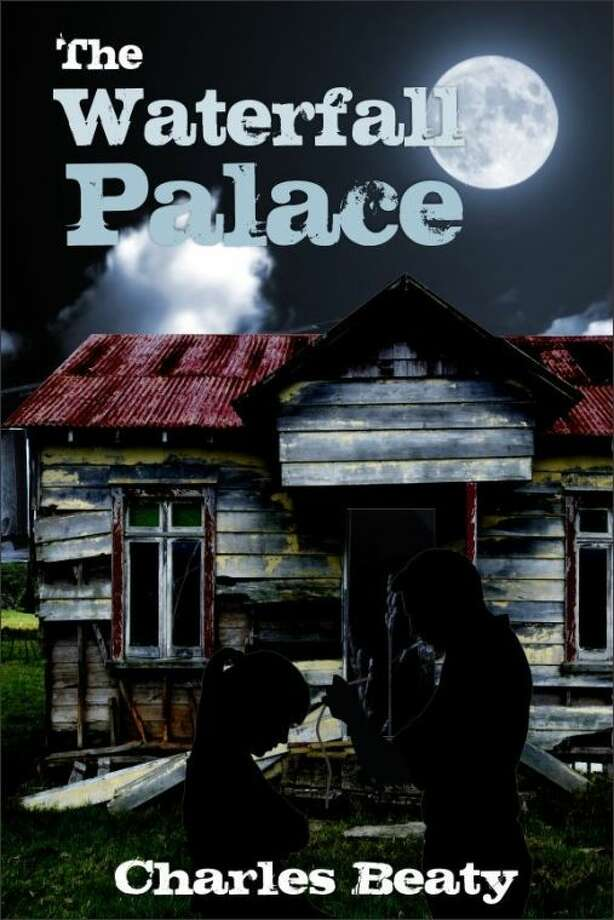 Humble resident Charles Beaty released his first fictional novel, The Waterfall Palace, a suspense/thriller book describing a series of executions occurring in the exclusive Houston suburb of The Woodlands.