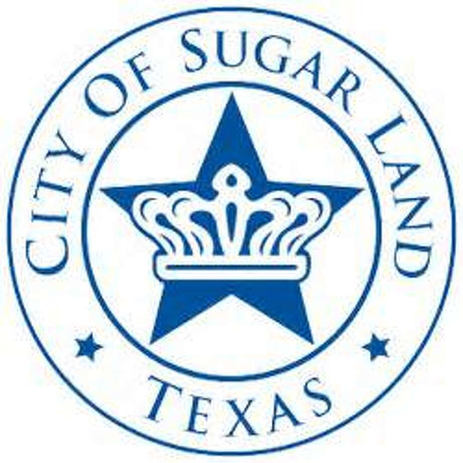 Sugar Land Enters Into Interlocal Agreement With Fort Bend