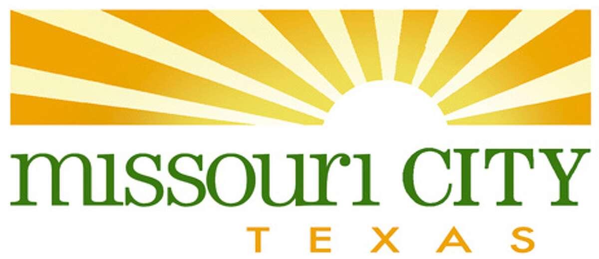 Missouri City alternate logo