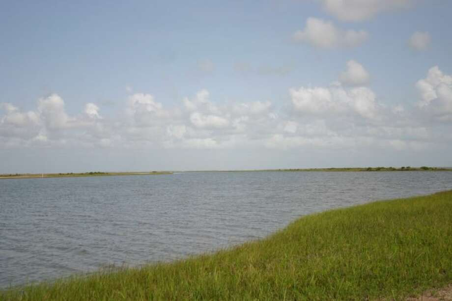 Galveston Bay acts as a buffer against hurricanes and flooding, is the source for one-third of the state's commercial fishing income, is home to plants and wildlife, and serves as a recreational destination. Photo: Courtesy Back The Bay