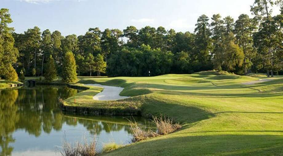 Clubs of Kingwood to host Injured Marine Semper Fi Golf Tournament