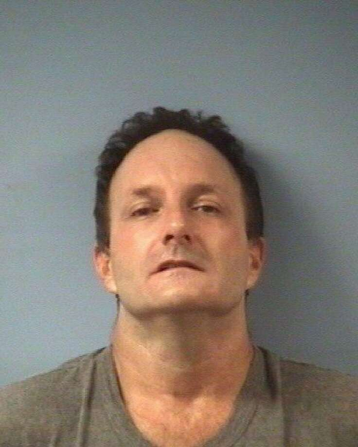 David Pope of Dickinson has been charged with Possession of a Controlled Substance and Evading Arrest or Detention, both felonies.