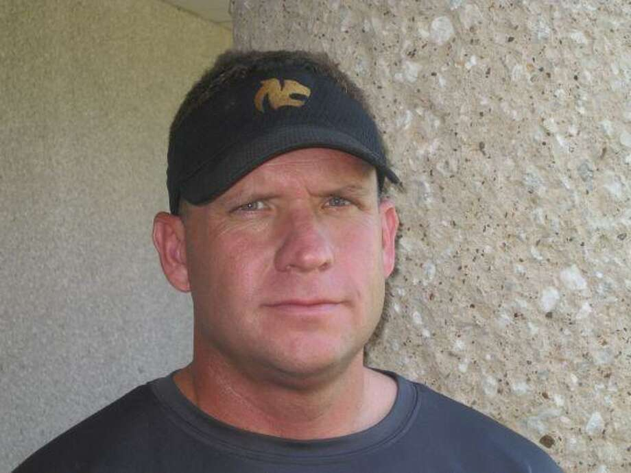 Former Northland Christian offensive coordinator David Nelson, a 1991 Klein High graduate, will make his head coaching debut with the Cougars on Aug. 27 against KIPP Academy at Cougar Stadium.
