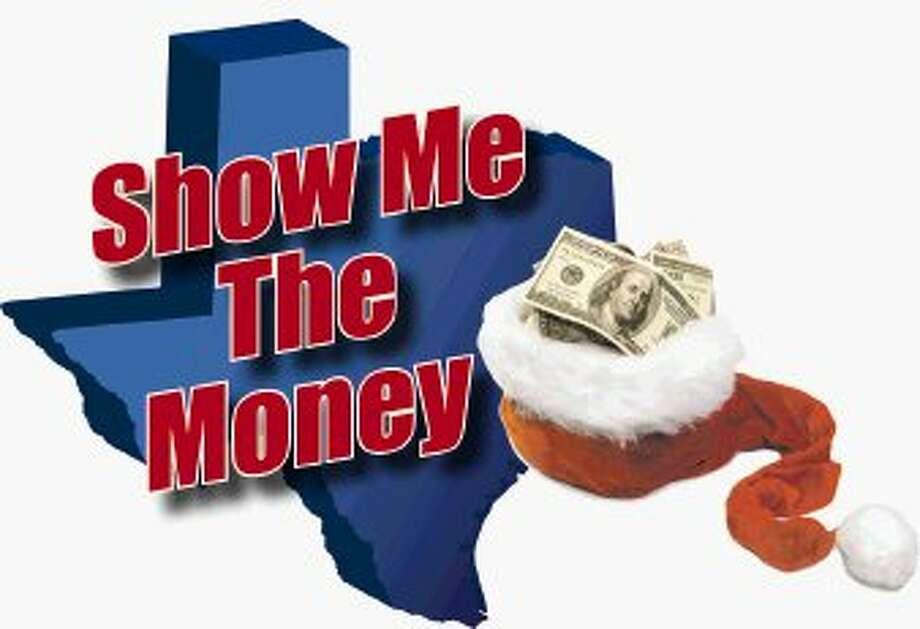 Comptroller Susan Combs returns $1 billion to Texas unclaimed property owners