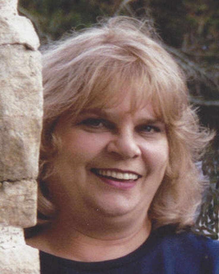 Faye-Watkins, Barbara