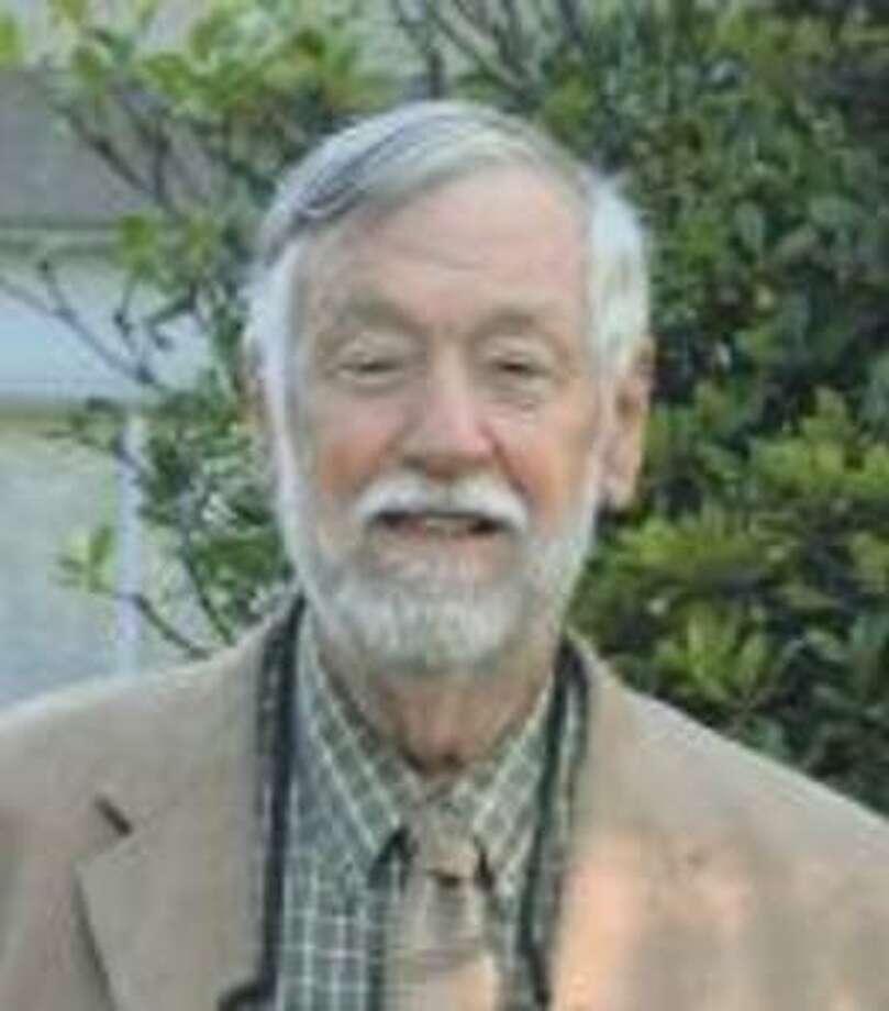 James Keeney