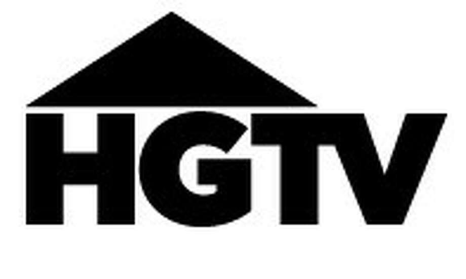 www.hgtvdesigncasting.com