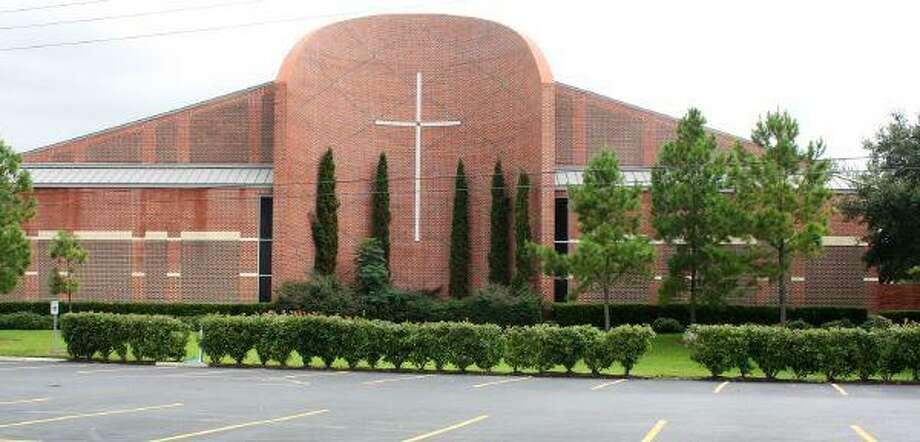 Epiphany of the Lord Catholic Community - Houston Chronicle