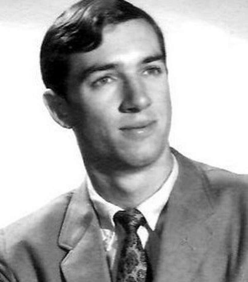 Phillips, Robert