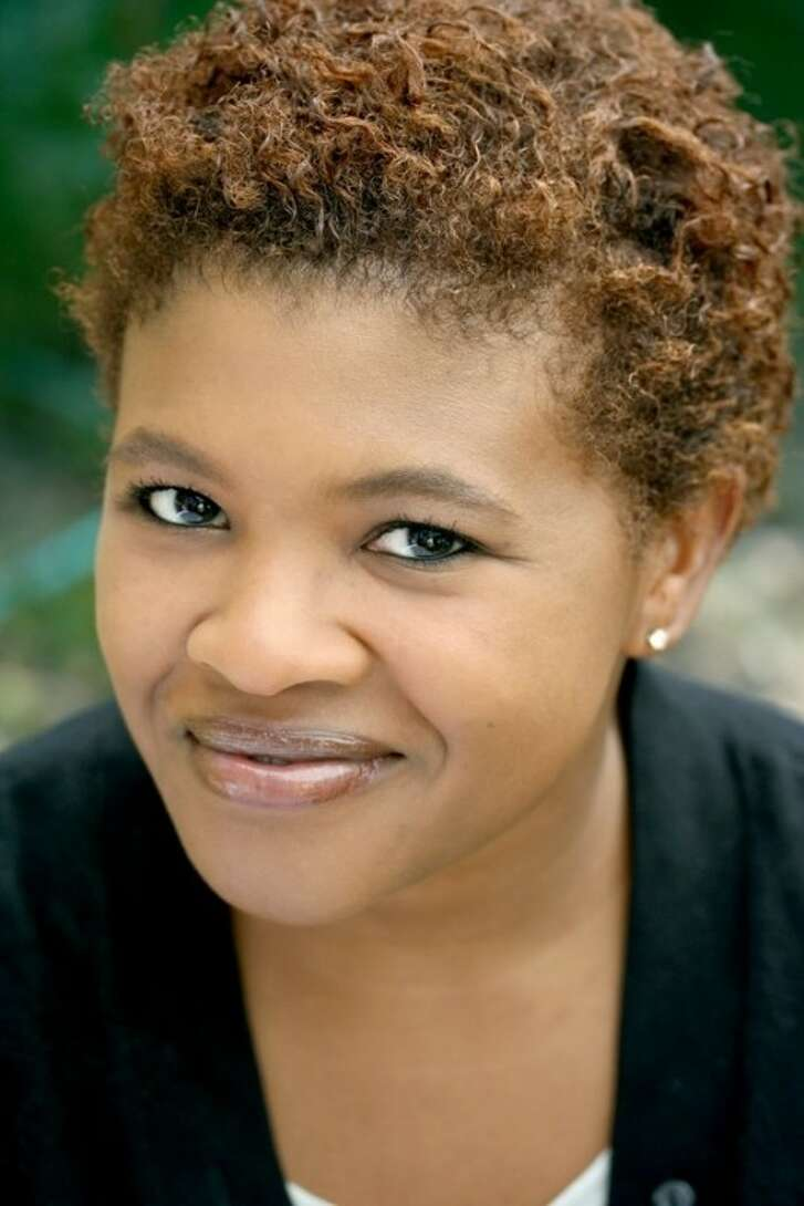 Author Attica Locke will be the keynote speaker at a University of Houston panel on integration at 4 p.m. Oct. 1 at the Rockwell Pavilion, MD Anderson Library on the university campus, 4800 Calhoun Road in Houston.