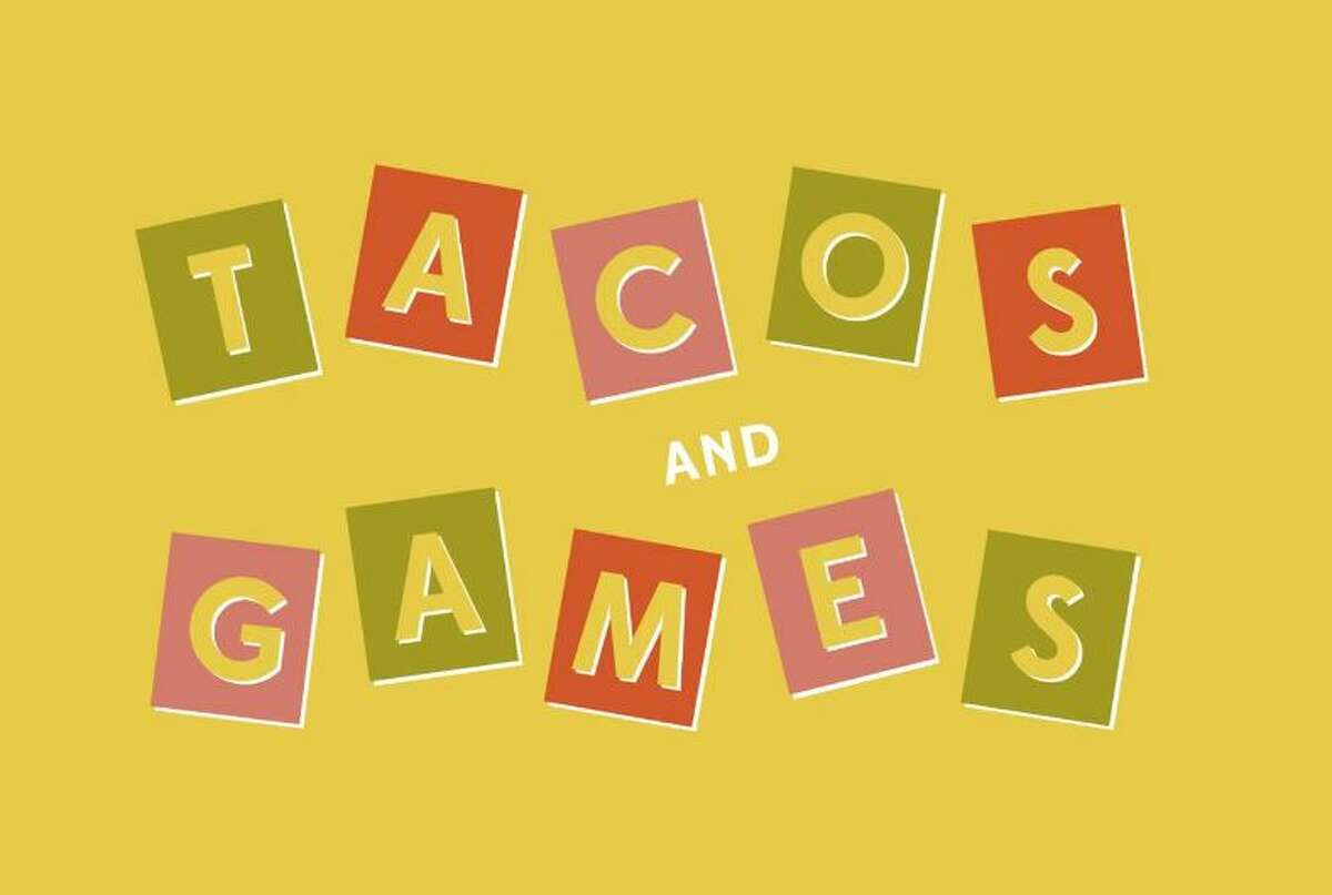 Tacos and Games for Troy Night Out. Tacos, beer, and your favorite board games all on a back patio. Troy's very own Taco Bike will be serving up both meat + veggie options. Board games and other fun non-board games will be provided.When: Friday, Sept 30, 6 - 9 PM. Where: Superior Merchandise Co, 147 4th Street, Troy. For more information, visit the Facebook event page.
