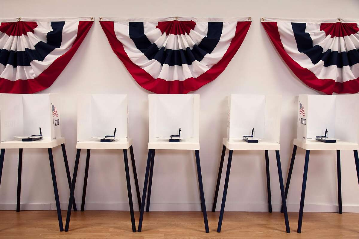 Despite evidence of hacking during the 2016 elections, some states are facing a 9-month wait for voter security assistance from the Department of Homeland Security.