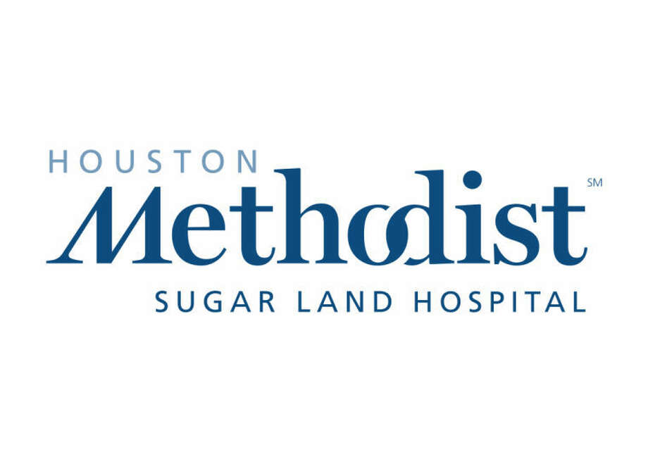 Methodist Sugar Land