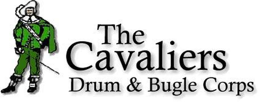 The Cavaliers Drum & Bugle Corps