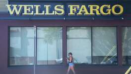 Federal authorities are punishing Wells Fargo for as many as 413 alleged violations of the Servicemembers Civil Relief Act, according to the Justice Department, which said the bank agreed to pay more than $4 million to compensate borrowers involved in unlawful repossessions spread over seven years. The bank's regulator, the Office of the Comptroller of the Currency, also fined the company $20 million for a decade of transgressions, the agency said in a statement.