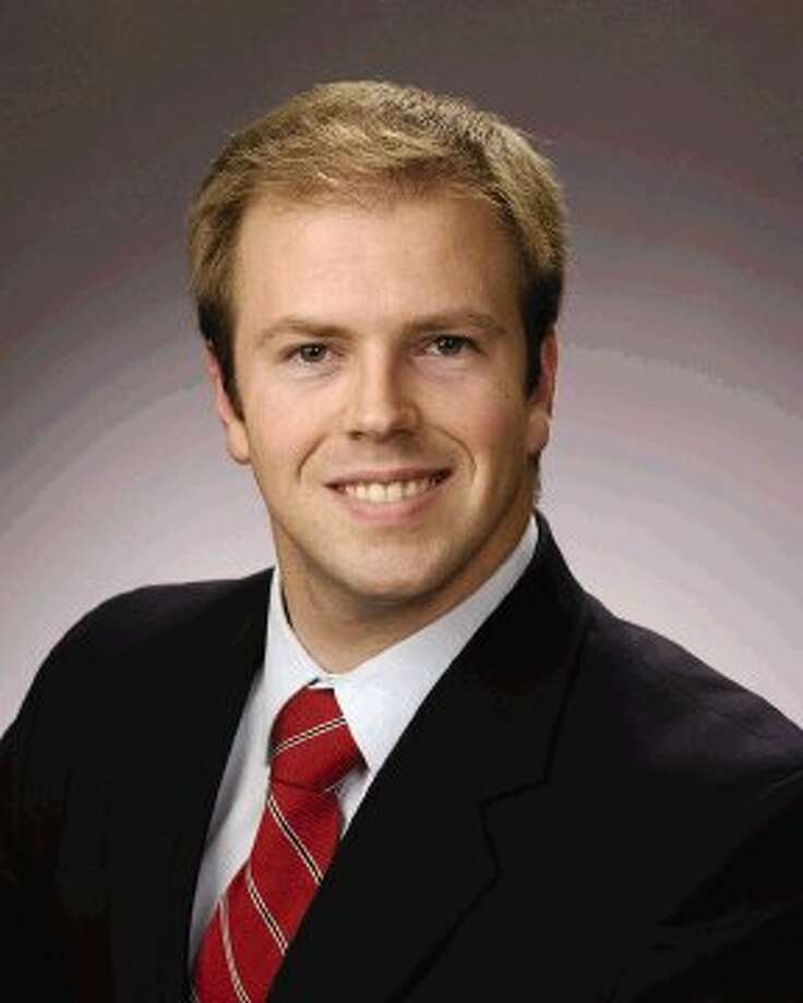 Chris Daniel, Harris County District Clerk