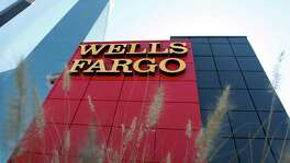 While testifying before a House committee Thursday, Wells Fargo CEO John Stumpf said nearly 150,000 Texas accounts possibly were affected in the banking scandal that's drawn the attention of Congress.