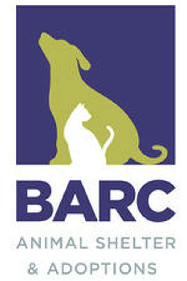 BARC partners with pet advocate groups to launch strategic spay/neuter effort