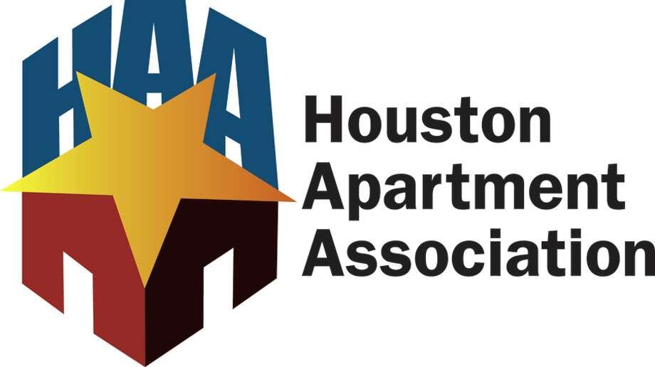 Houston Apartment Association Jobs
