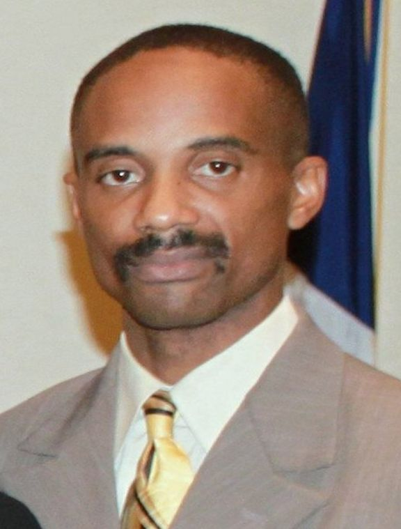 Former Cleveland councilman facing criminal allegations in Beaumont