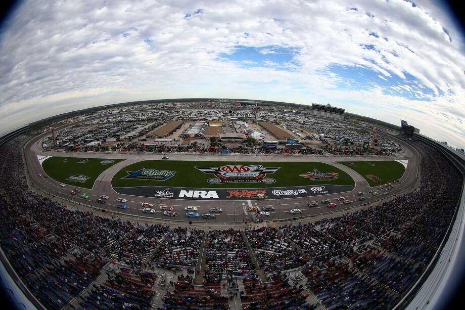 Texas motor speedway president wants to revive aggies for Nascar tickets for texas motor speedway